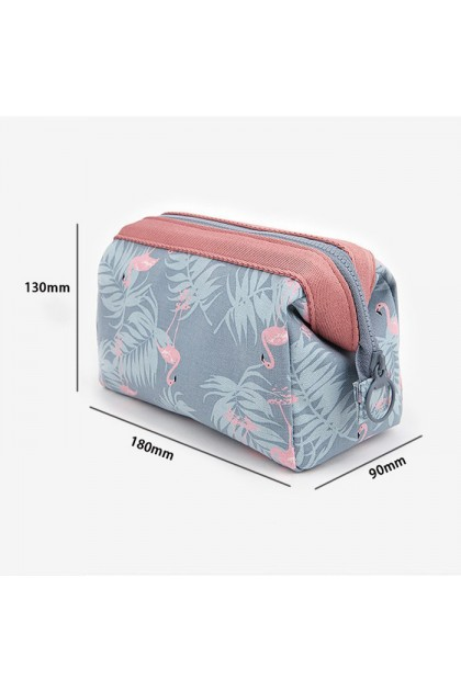 TR014 Multifunctional Travel Cosmetic Storage Bag